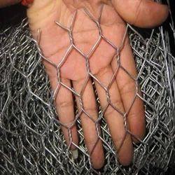 24, 26 Galvanized Iron Wire Mesh