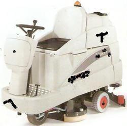 Floor Cleaning Machine In Coimbatore Tamil Nadu Farsh