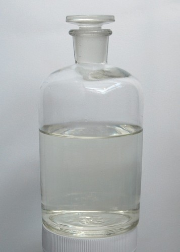 Concentrated Nitric Acid (HNO3) Wholesale Trader from Mumbai