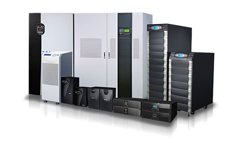View Specifications & Details Of Ups