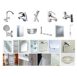 Bathroom Accessories In Coimbatore Tamil Nadu Manufacturers