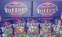 Premium Toffees