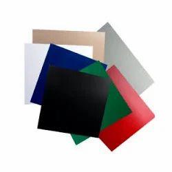 Rigid Pvc Sheet In Delhi Rigid Polyvinyl Chloride Sheet
