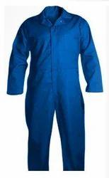 Cover All-SI 101 Work Wear Uniform Dangri