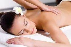 Balinese Massage Service