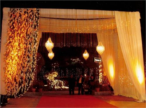 Wedding Decoration Services Theme Wedding Service Provider From Jaipur