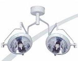 Philips 700DA Single Bulb Surgical Operation Light