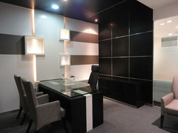 office room interior. Office Interior Designing Services - Studio Service Provider From Gurgaon Room D