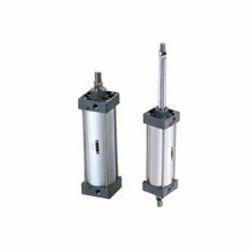 ESC Series Pneumatic Cylinder