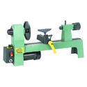 Woodworking Lathe