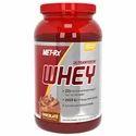 Ultramyosyn Whey Protein