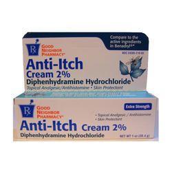 diphenhydramine hcl 25 mg