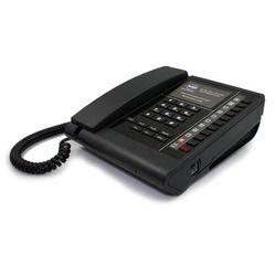 Bittel Phone UNO 67TSD