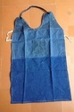 Life Gear Medium Jeans Apron, For Blast Furnace, For Safety & Protection
