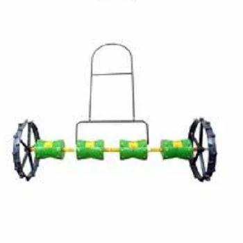 agricultural equipments plastic drum seeder manufacturer from kesinga. Black Bedroom Furniture Sets. Home Design Ideas