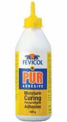 Fevicol 1K PUR