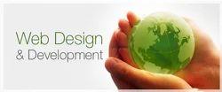 Web Desining & Development