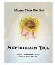 Superbrain Yoga Book
