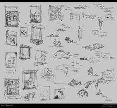 Concept Designing (Conceptualization)