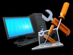 Laptop Computer Services