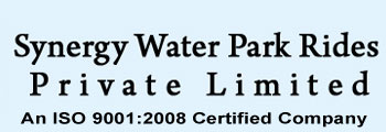 Synergy Water Park Rides Private Limited