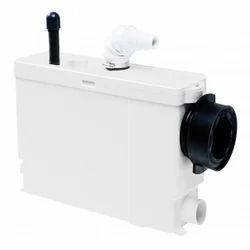 Waste Water Macerator