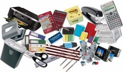 Printing for Office Stationery