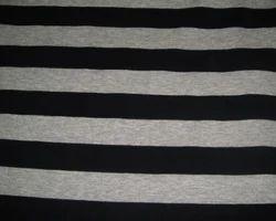 Feeder Stripes Fabric