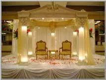 Marriage & Parties DJ Service