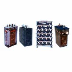 2 V Battery