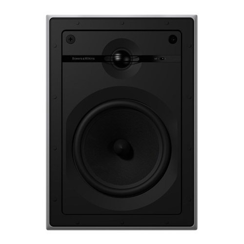 Speaker System B Amp W In Wall Speakers Wholesale Trader