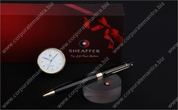 Sheaffer Gift Collection