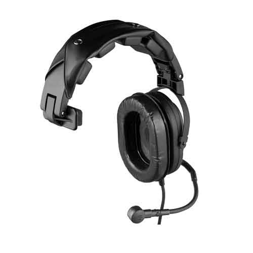 Single Sided Headset at Best Price in India on