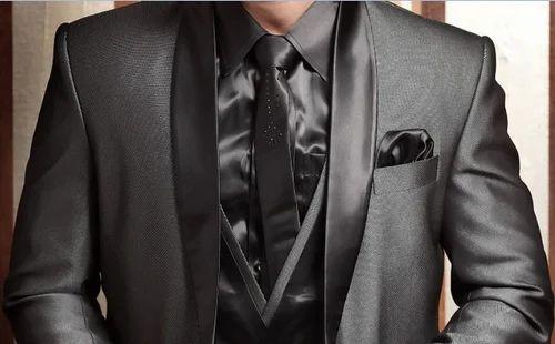 promo code 62006 2c28e Men Formal Suits