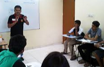 11th Coaching Classes