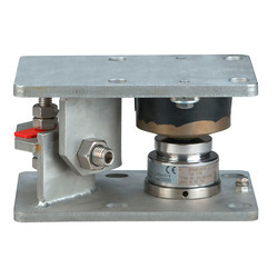 Button Load Cells
