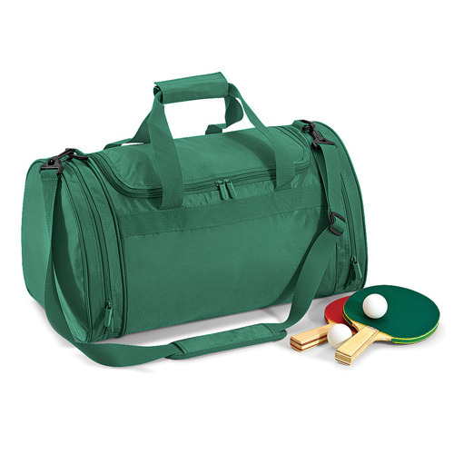99644555be69 Sports Kit Bags in Jalandhar