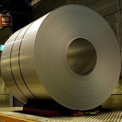 Jindal Stainless Steel 409L Coil