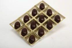 Cashew Chocolate