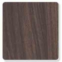 Wood Furniture Decorative Laminate Sheets