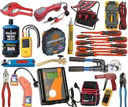 Oe Tool And Equipment Group 111
