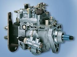 Distributor Fuel Injection Pumps - Shahdara Engineers