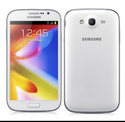 Samsung Galaxy Grand Mobile Phones
