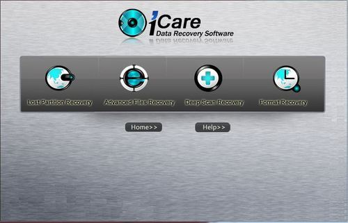 Image result for icare data recovery