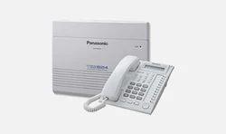 Panasonic KS-TES824 Speaker Phone