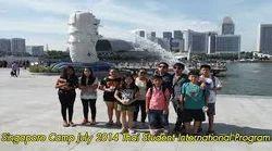 Excursion & Summer Camp