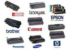Laserjet Printers Services And Repairing Service