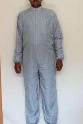 Paint Suit