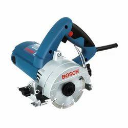 Bosch Marble Cutting Machine