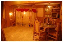 Honeymoon Suite Rooms Service